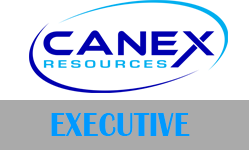 Executive Jobs <br />CEO, GM, Managers - Apply Now!